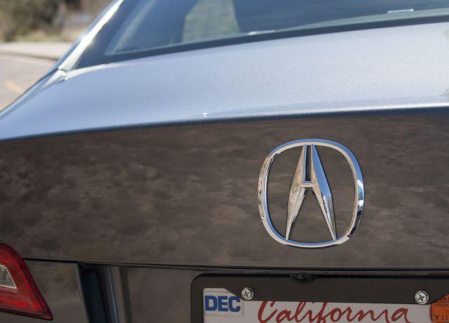 Manual Motor: Acura Manual Download