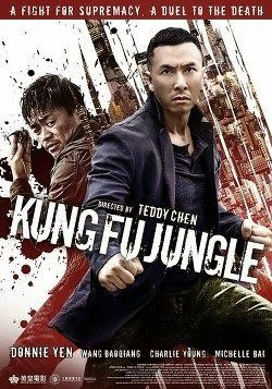 film Kung Fu Jungle en streaming vk, Kung Fu Jungle en streaming, Kung Fu Jungle streaming vf, Kung Fu Jungle streaming vk, Kung Fu Jungle streaming, Kung Fu Jungle dvdrip, Kung Fu Jungle film, Kung Fu Jungle, Kung Fu Jungle film complet en streaming vf, Kung Fu Jungle film complet, Kung Fu Jungle streaming vostfr, Kung Fu Jungle dpstream, Kung Fu Jungle film streaming, Kung Fu Jungle full movie, Kung Fu Jungle imdb, Kung Fu Jungle trailer,