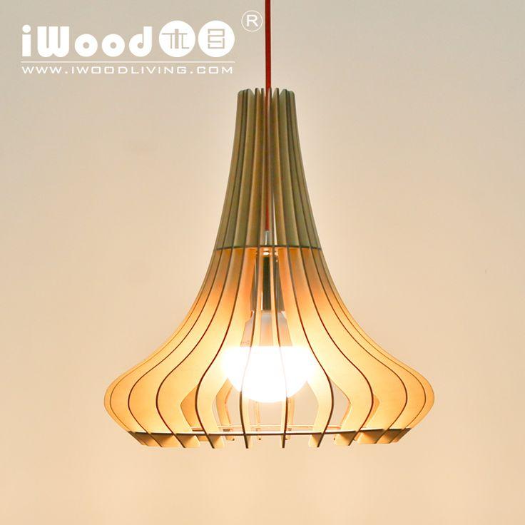 pendelleuchten holz inspiration images oder daabdfdbf small pendant lights wood chandelier