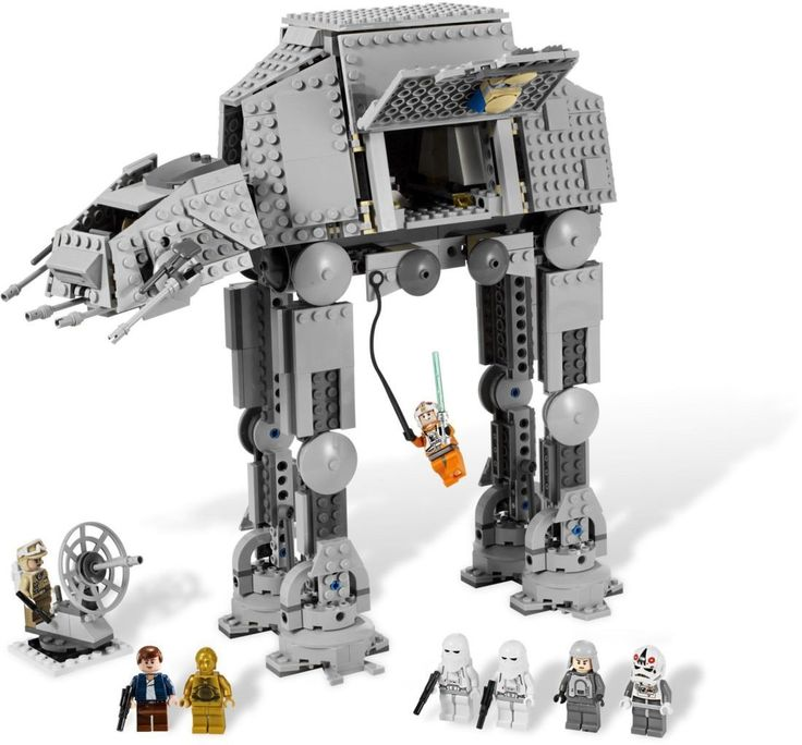 57 best LEGO Star Wars images on Pinterest | Lego star wars, Rogues ...