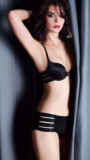 15 melhores imagens de lingerie no Pinterest   Lingerie, Outono ... 0a6bd4c18c