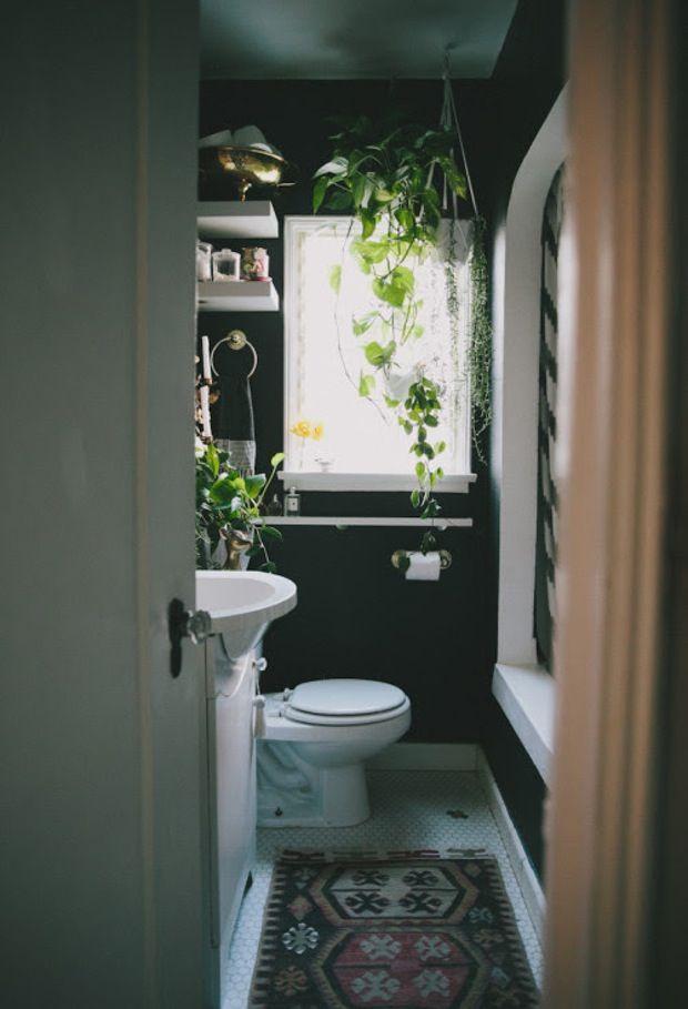 Verdens mindste badeværelse | Bobedre.dk