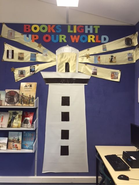 Classroom Ideas For World Book Day ~ Best images about light on pinterest puppet show