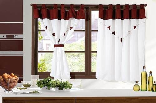 cortinas-elegantes