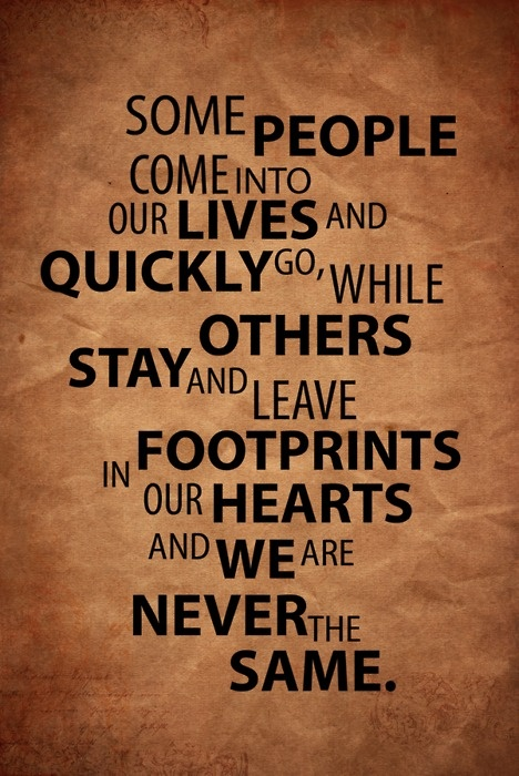 One of my fav quotes: Life Quotes, Heart, Some People, So True, Special Friends, Favorite Quotes, Quotes Life, True Stories, Special People