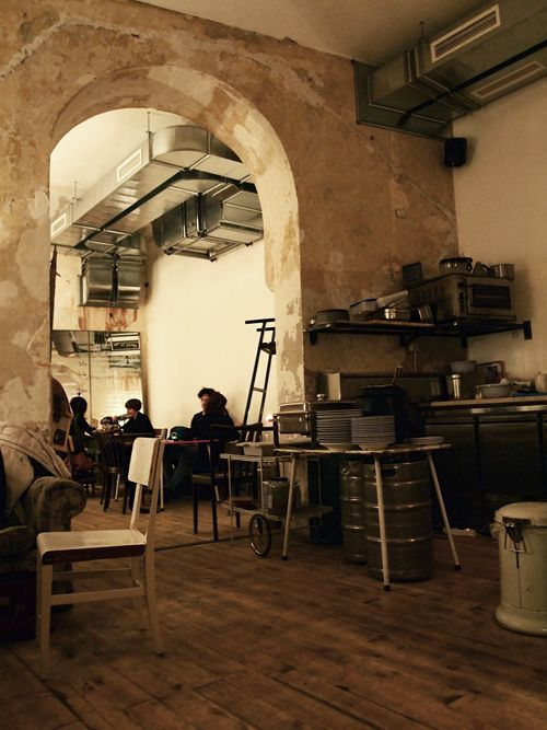 25 of the most hipster coffee shops in the world cafe pinterest rh pinterest com