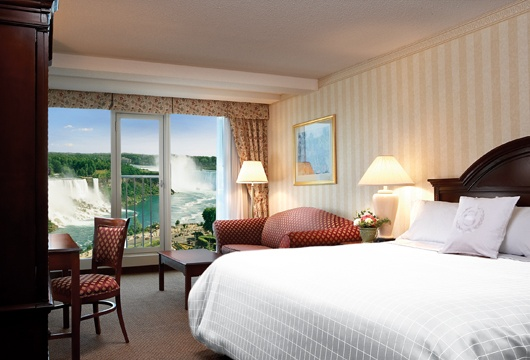 Click To View Hotel Images