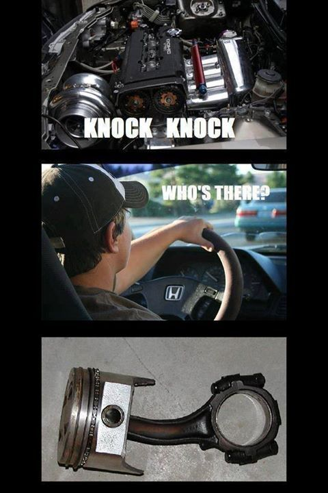 Knock, Knock, lol  https://www.instagram.com/jdmundergroundofficial/  https://www.facebook.com/JDMUndergroundOfficial/  http://jdmundergroundofficial.tumblr.com/  Follow JDM Underground on Facebook, Instagram, and Tumblr the place for JDM pics, vids, memes & More