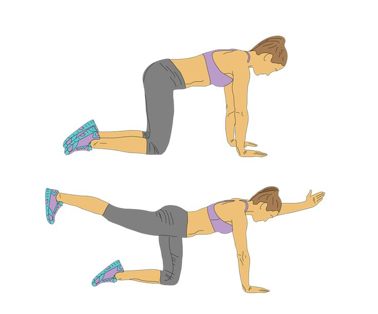 10 minute inner thigh workout to try at home inner thigh