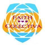 Faith Colectiva fue fundada por Katie Coleman en Puerto Vallarta, México, con el fin de ayudar a un grupo de mujeres indígenas, las cuales elaboran accesorios a mano, principalmente malas, herramientas de meditación especialmente hechas con piedras naturales, semillas y madera de sándalo. Somos un grupo de mujeres, aydando a mujeres.