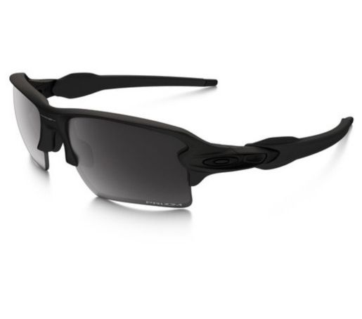 adb259644a Oakley SI Flak 2.0 XL Blackside w Prizm Black Polarized Lenses ...