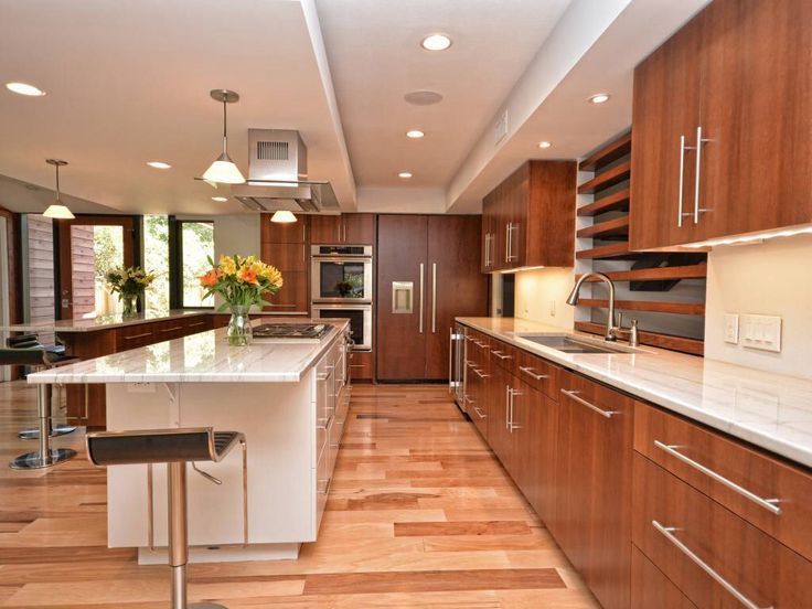 11 best my house remodel images on pinterest house for Kitchen remodeling austin tx