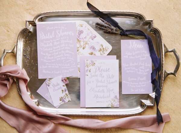 How To Ask For Money For A Wedding Gift: 17 Best Ideas About Wedding Gift Poem On Pinterest