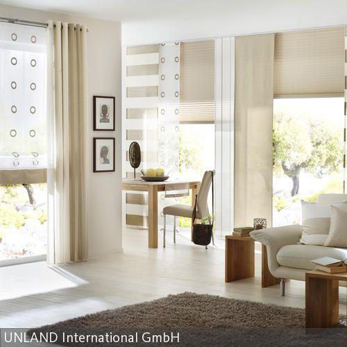 geraumiges gardinen set wohnzimmer balkontur und fenster optimale bild der dffeedfabac halle dates