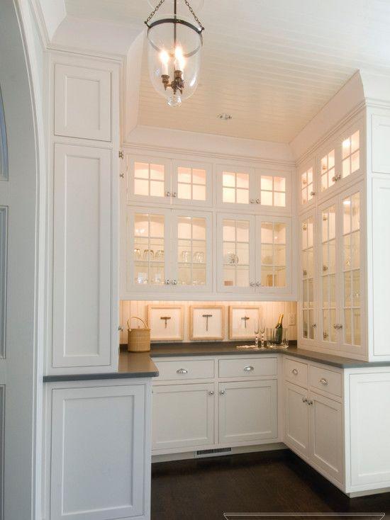 3374 best Cocinas Rústicas images on Pinterest | Rustic kitchens ...
