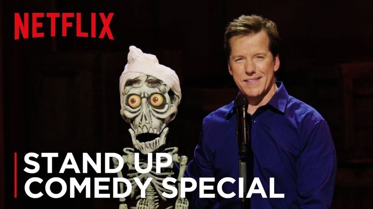 Best 25+ Jeff Dunham Ideas On Pinterest
