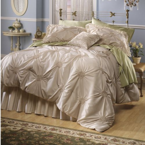 Lisette Smocked Comforter Set From Midnight Velvet Iphone Wallpapers Free Beautiful  HD Wallpapers, Images Over 1000+ [getprihce.gq]