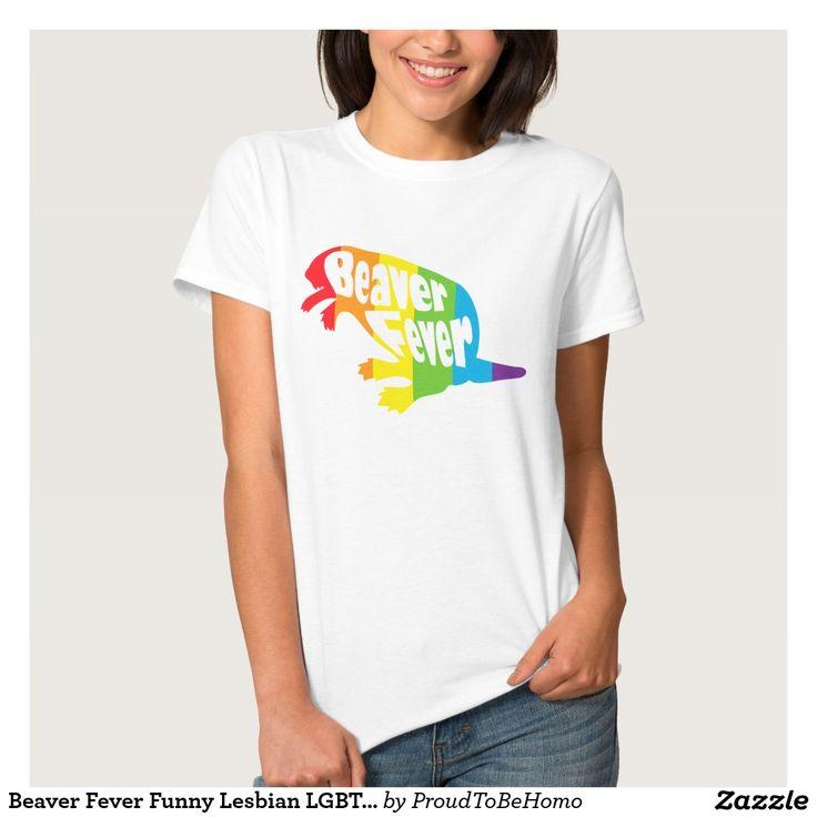 Funny Lesbian Tshirts 41