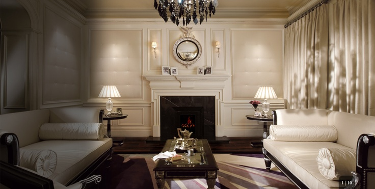 clive christian cool luxury interiors clive christian