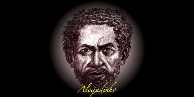 Biografia de Aleijadinho – Vida e Obra