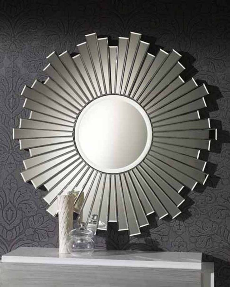 19 best images about design wandspiegel on pinterest. Black Bedroom Furniture Sets. Home Design Ideas