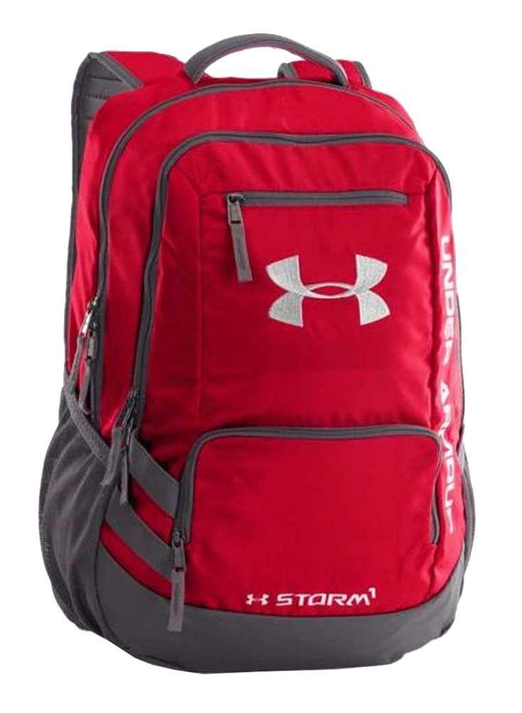Under Armour Storm Hustle II Backpack - 1263964