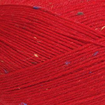 Trekking XXL Tweed - 240 Simply Red, ong.400m, €7.95, 2 bollen om een sjaal te haken denk ik (graag advies vragen aan Marianne) Schoppel Lace Ball 100 Merino - 2166 Heisses Eisen vind ik ook prachtig, ook bij wolhalla.nl