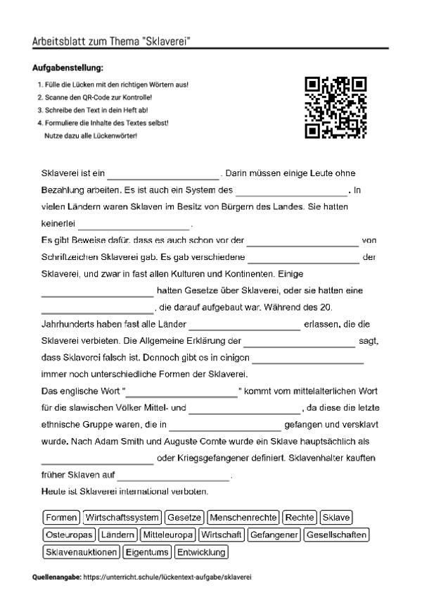 Ausgezeichnet Erhaltung Der Mittelschule Energie Arbeitsblatt Bilder ...