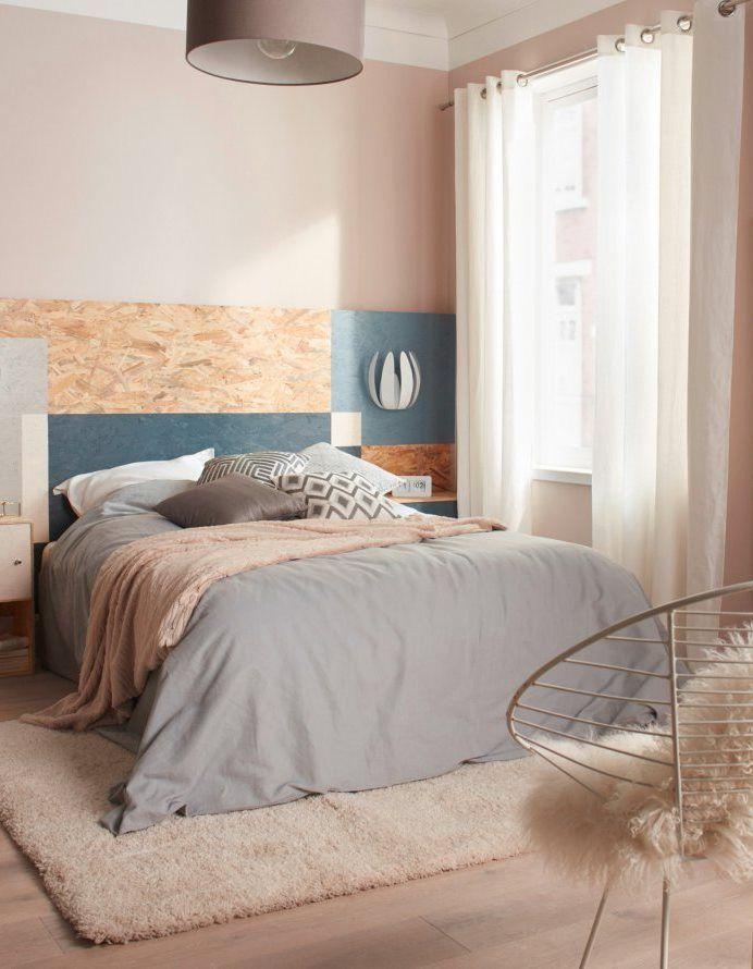 plus de 25 id es uniques dans la cat gorie panneaux en bois sur pinterest signes diy signes. Black Bedroom Furniture Sets. Home Design Ideas