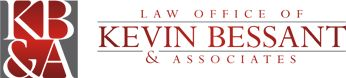 Detroit Michigan Concealed Weapons Lawyer Discusses Gun Law Violation Rights and Gun Violations