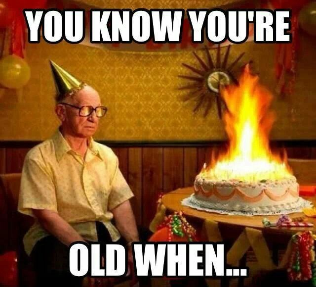 Funny Rude Birthday Meme : Best rude birthday wishes ☆ images on pinterest