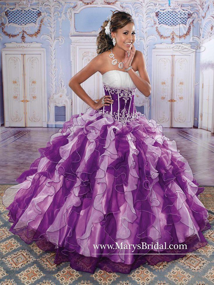 Contemporáneo Damas De Honor Vestidos Monzón Composición - Vestido ...