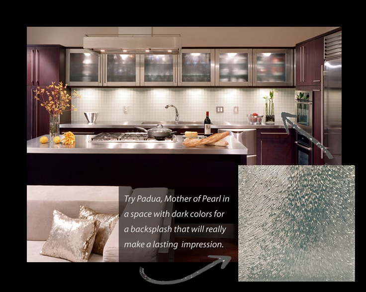 7 best design considerations images on pinterest glass for Kitchen design considerations