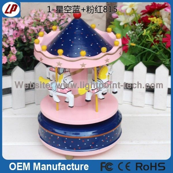 Miniature Music Box For Sale Music Box Carousel , Find Complete Details about Miniature Music Box For Sale Music Box Carousel,Miniature Music Box,Music Box For Sale,Music Box Carousel from -Shenzhen Light Point Technology Co., Ltd. Supplier or Manufacturer on Alibaba.com