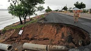 Image result for qld floods 2015 yeppoon