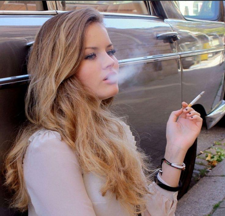 Central new york smoking fetish