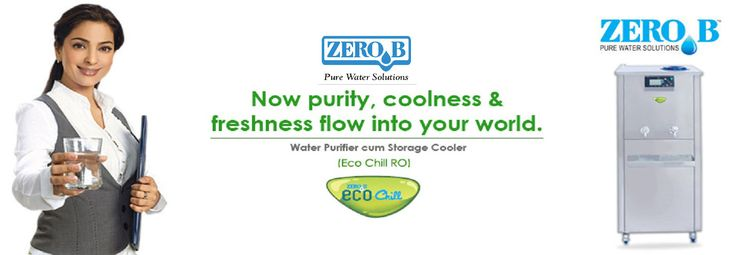 Zero b ro water purifier AMC service provides you a best service plan for your Zero B RO. We will take care of Water Purifier regular repairs, replacement and cleaning if needed. Contact us @+91-8506096743 #zerobwaterpurifieramc, #Zerobro