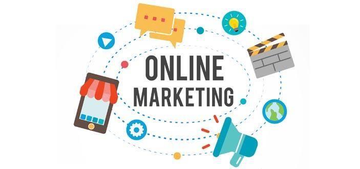 4 Annoying Online Marketing Tactics - TIBS Software