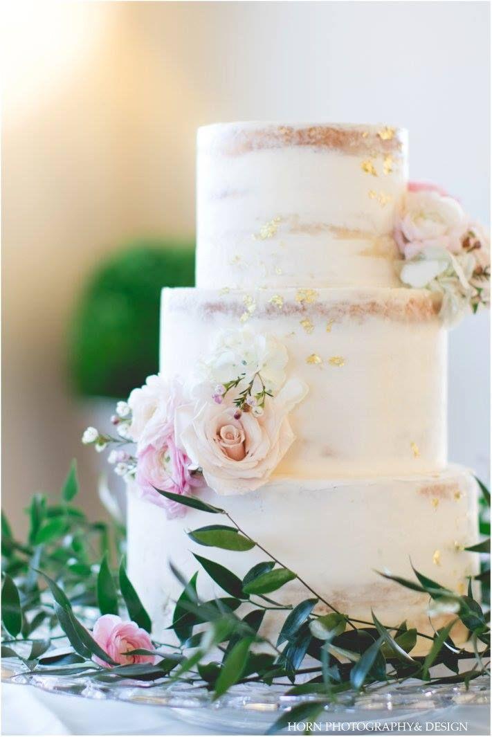 North Georgias Newest Wedding Venue