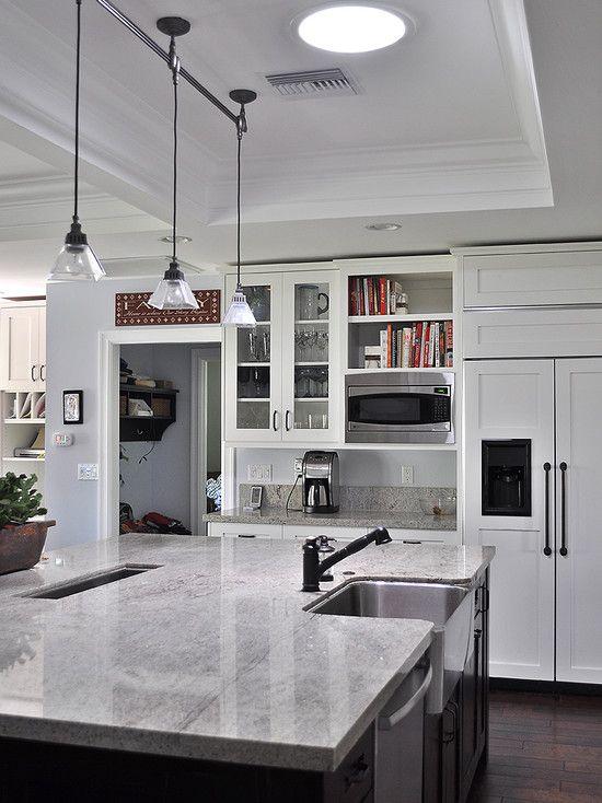 Kitchen Cabinet Refacing Phoenix Fair Design 2018