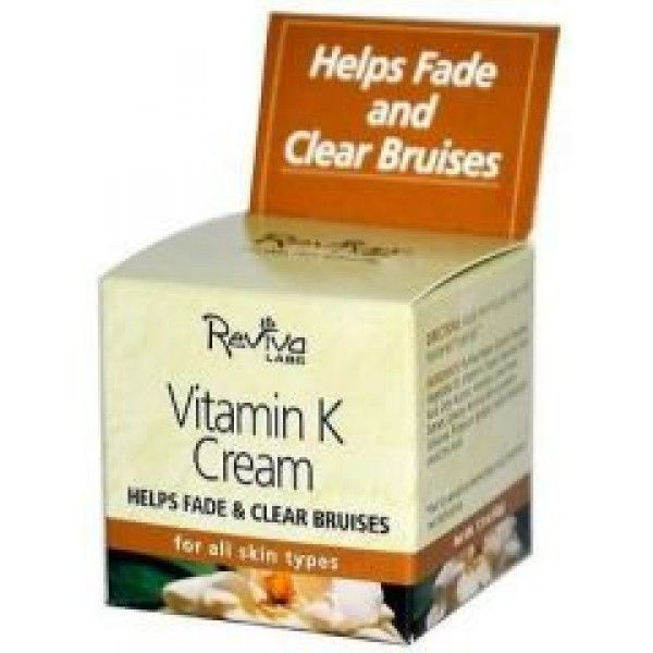 bruise vitamin k cream, topical vitamin k cream, vitamin k retinol cream, all natural vitamin k cream, vitamin k stretch marks