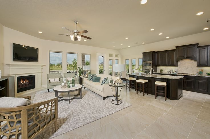 kitchen cabinets com 10 best new 2 935 sq ft model home open daily in cross 2935