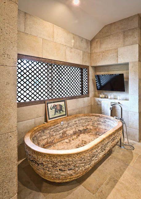 interior design fama design corp waschkchenschlammwasserhhnebadezimmerindia stylebathroom designs