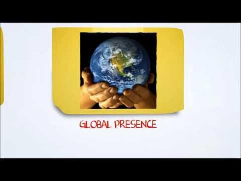 Global Performance Improvement - Supply Chain Management - Global Team Building - http://www.jrseovideopro.com/portfolio-item/chronos-consulting