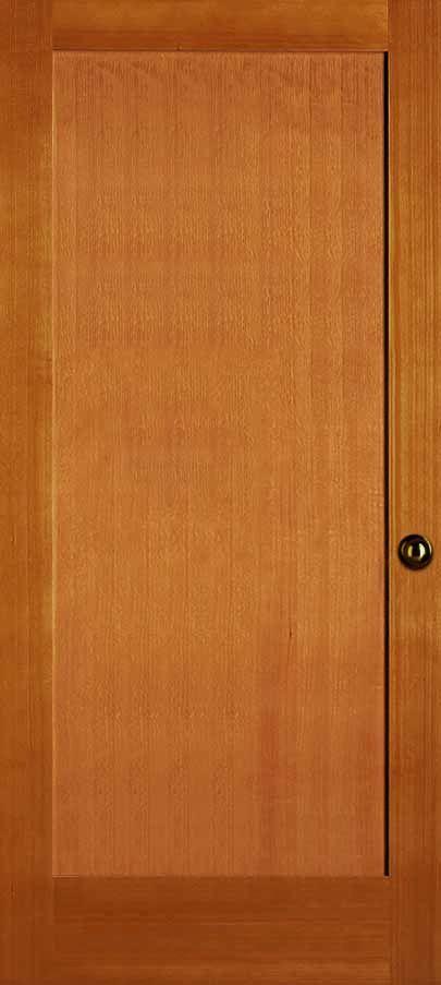 Barn Doors Sliding Interior