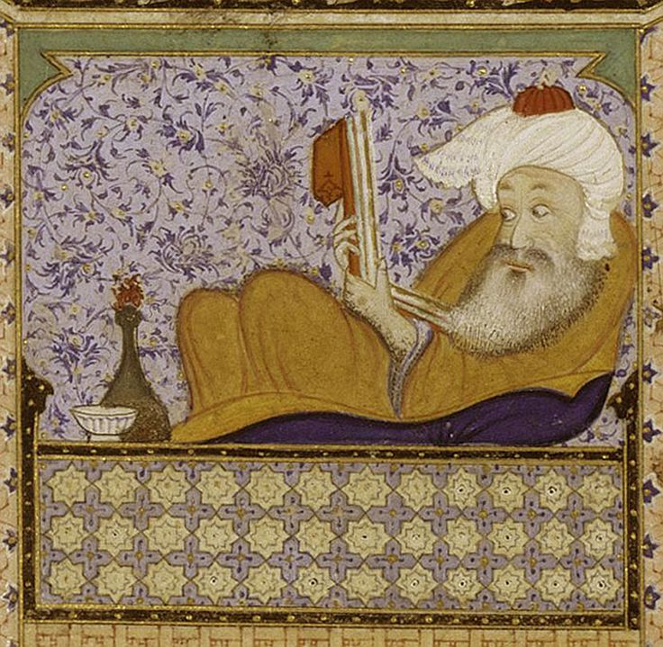 1000 images about hafez e shirazi on for Divan e hafez