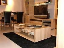 Tavolino basso soggiorno Legno Cassetti - Risultati Yahoo Italia della ricerca di immagini