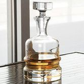 Found it at Wayfair - Traditional Decanter