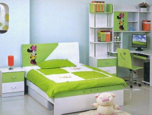 desain-kamar-untuk-anak-perempuan-terbaru
