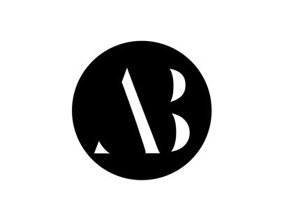 """Check out new work on my @Behance portfolio: """"Angela Bianchini - Brand and corporate"""" http://on.be.net/1K4rnfL"""
